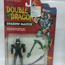 Double Dragon Shadow Master