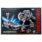 Transformers Masterpiece Movie Series MPM-9 Jazz Figure