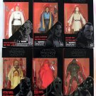 Star Wars The Black Series 6 Inch Wave 11 Action Figure