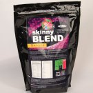 Skinny Blend - Best Tasting Protein Shake for Women Weight Loss 30 Shakes per Bag (Banana)