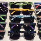 Ken Block Spy Helm Polarized Unisex Sunglasses