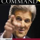 Unfit for Command : Swift Boat Veterans Speak Out Against John Kerry by John...