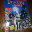 EverQuest Online Adventures : Prima's Official Strategy Guide (PlayStation PS2)