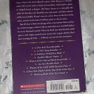 Harry Potter and the Sorcerer's Stone 1 by J. K. Rowling (1999, Paperback)