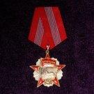 Order of the October Revolution # 10771