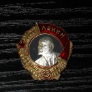 Order of Lenin 1936 - 1943 years. screw #10783