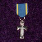 Simon Petlura Cross Order # 101003
