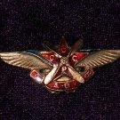 sign ODVF USSR #101042