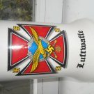 World War II Germany wineglass glass of beer, a cup №0