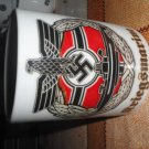 World War II Germanycup of coffee  #66
