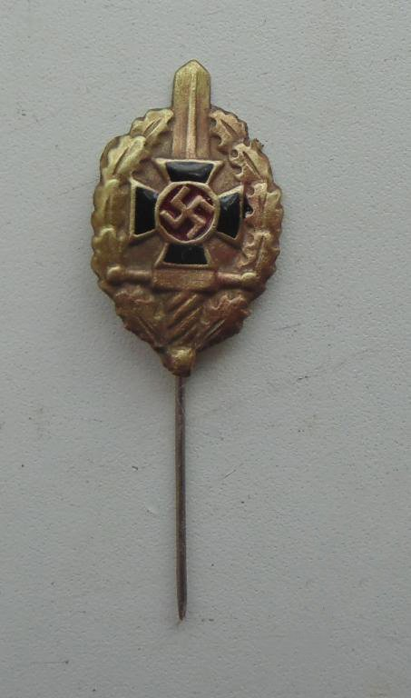 WW I Frachnik   #38