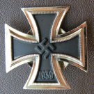 Iron Cross of I class screw