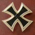 Iron Cross of I class, World War I