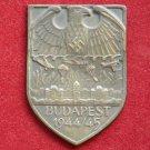 Shield Budapest