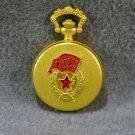 CLOCK PREIUM Guard USSR
