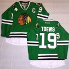 chicago blackhawks jersey  XXL-54
