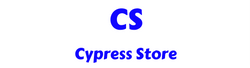 cypressstore