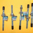 "NEW Simpson Strong Tie RFB#4X7HDG 1/2"" x 7"" HDG Retrofit Bolt Lot 10 each"