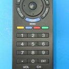 SONY RMT-YD036 TV Remote Control KDL-55HX820  KDL-55HX925 KDL-65HX925