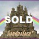 BRA MARILYN MONROE PUSH UP REVERSE STRAP/ STRAPLESS MAUVE PINK LACE 34C PADDED