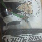 Anime Cosplay Bleach Wallet