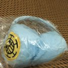 Anime One piece  Ear muff