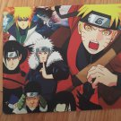 Anime Naruto  Mouse Mat Gaming Mouse Pad