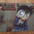 Anime Detective Conan Mouse Mat Gaming Mouse Pad