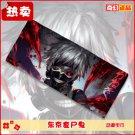 Bath Towel/Hand Towel Medium size Anime Tokyo Ghoul Soft Towel Microfiber