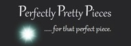 Perfectly Pretty Pieces