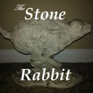 The Stone Rabbit