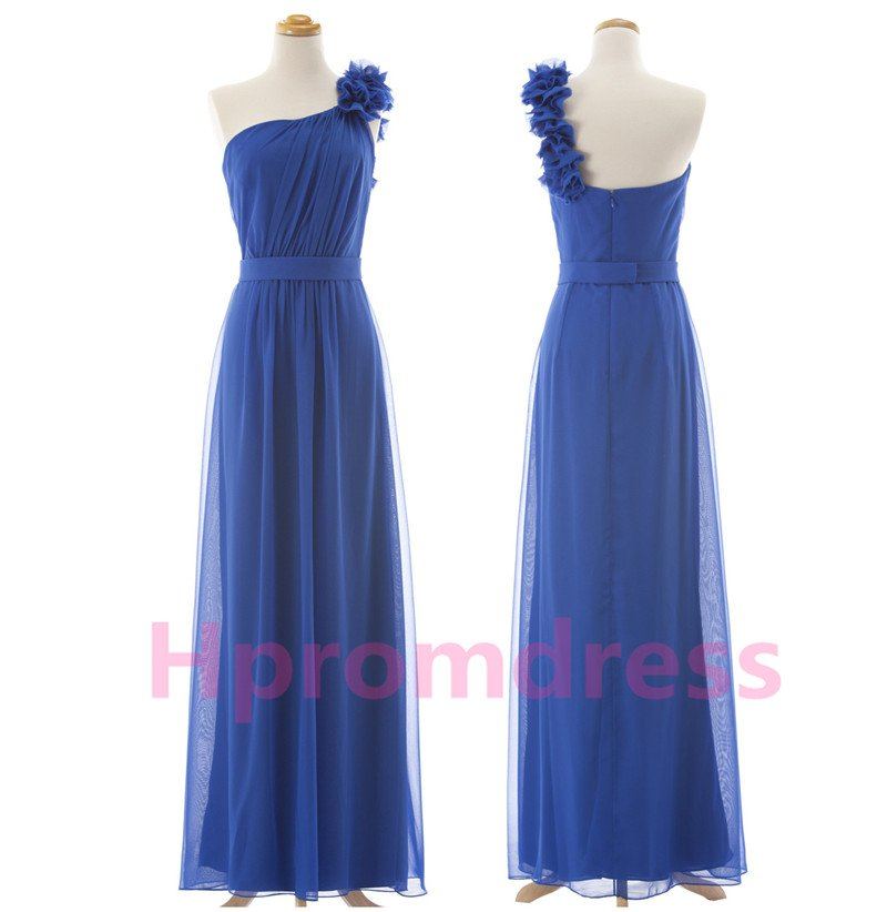 2015 New prom dresses cocktail dress bridesmaid dress long section