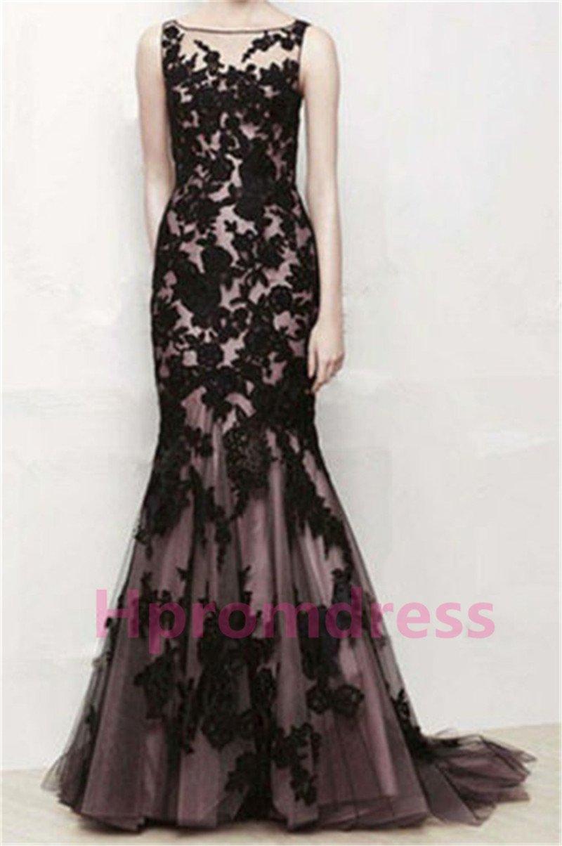 2015 New lace prom dress long evening dress sexy bridal dress long prom dress