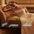 evening dress 2015 new arrival Evening Dresses ,formal dress Evening Dresses