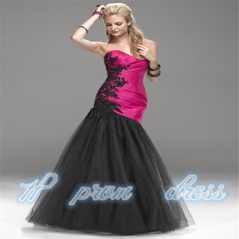 New Long Mermaid Prom Formal Party Evening Pageant Dresses