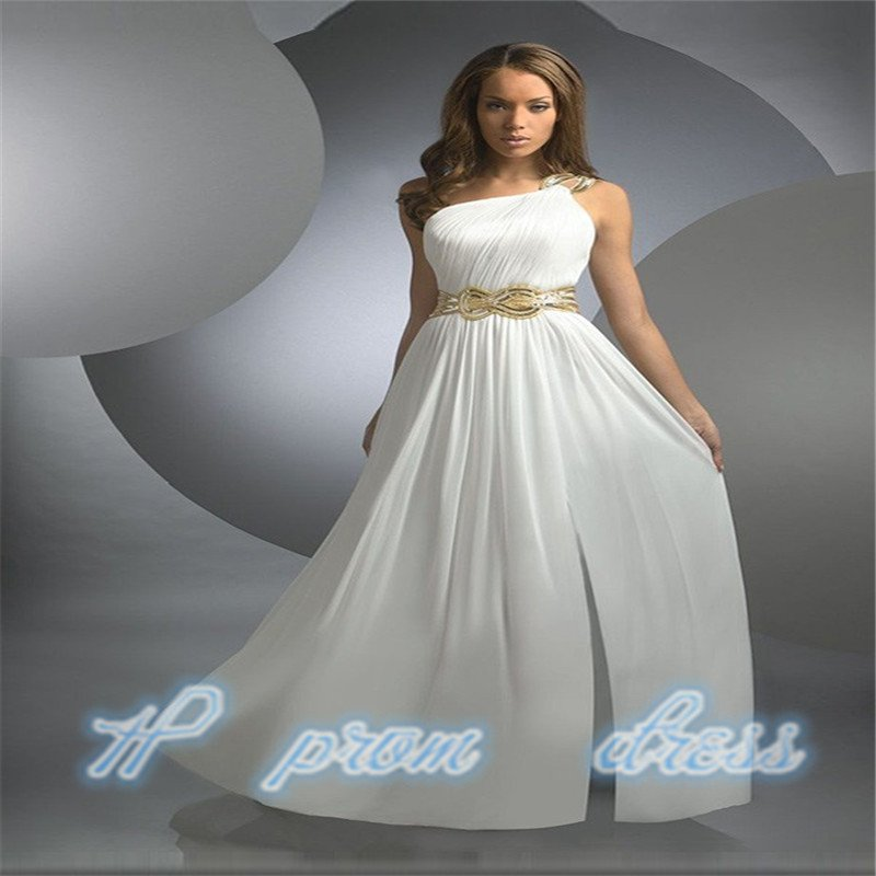 New Style Sweetheart Cocktail Evening Formal Party Wedding Prom Dress Ball Gown