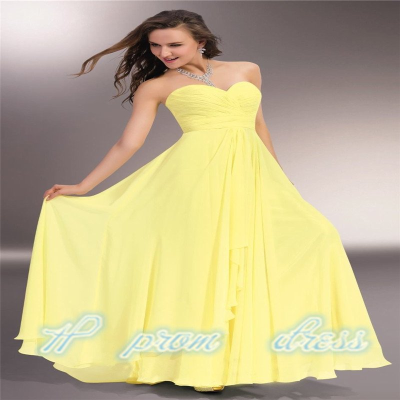 Sleeveless Wedding Party Gown Ball Gown Bridal Prom Formal Evening Dress