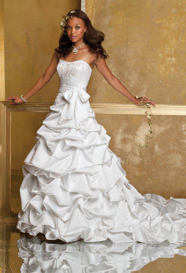 2015 New wedding prom dress LACE wedding
