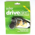 Nod Alert Safety Alert Driver Alarm Stay Awake 1 PACK LIFE SAVING GADGET