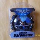 GIFT IDEA - Fishing Barometer - NEW