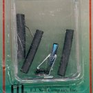 EMERGENCY FISHIG ROD TIP REPAIR KIT - UNIVERSAL 2 PACKS