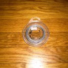 2 X St Steel  Leader 10m spool 40 LB SILVER coated