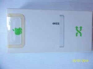 Genuine Apple® USB Dock Cradle Charger for iPod Shuffle 2nd 3rd Gen New in Box