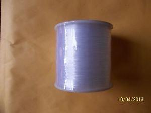 SUFIX PRO MIX MONO FISHING LINE 25 LB 670 YARDS CLEAR BLUE