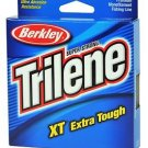 Berkley Trilene XT Mono Filler Spool 30 LB LOW VIS GREEN 250 YARDS USA MADE