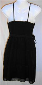 American Eagle Size 4 Dress NEW Womens Small Dress Gilligans Boutique ~~