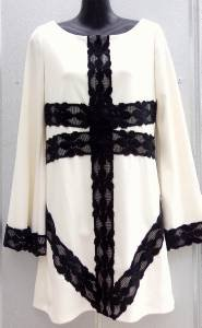 Judith March Small Dress NWT Womens Small Dress Gilligans's Boutique ~~~~~~~~