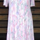 Womens Size 12 Dress NEW NWT Alia Large Dress Original Price $58.00