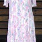 Womens Size 12 Dress NEW NWT Alia Large Dress Original Price $58.00