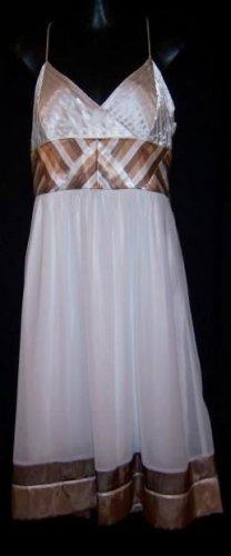 Eliza J Size 6 Dress NEW NWT Womens Medium Dress Gilligan's Boutique ~~~~~~